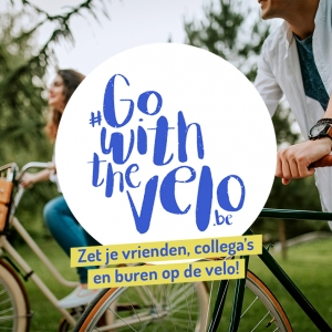 Go With The Velo 2020