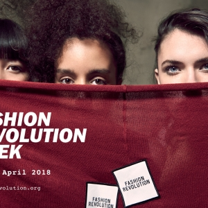 Doe mee met Fashion Revolution Week