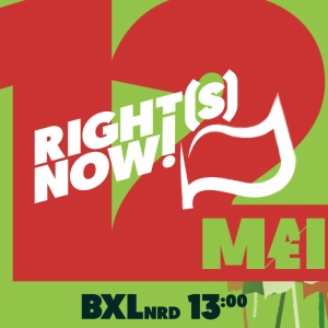 Right(s) now!